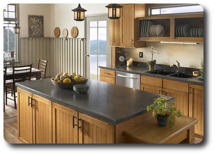 Wilsonart High Definition Laminate Countertops Orlando Fl
