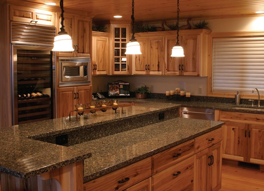 Windsor cambria quartz finished installed kitchen for Kitchen countertop colors ideas