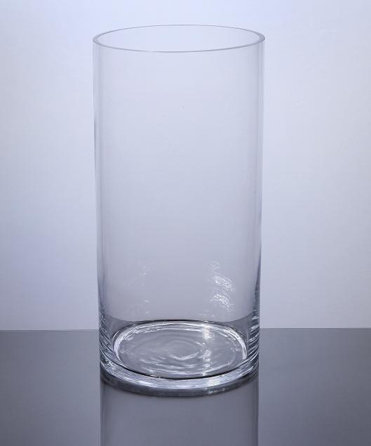 Cylinder Glass Vase 6 Product Websites Pinterest Wholesale