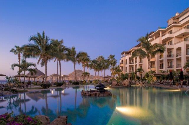 Los Cabos Vacations - Villa La Estancia Beach Resort and Spa - Property Image 3