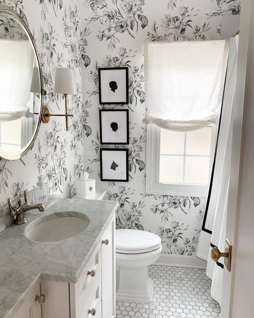 33++ Ferguson bathroom vanities and cabinets type