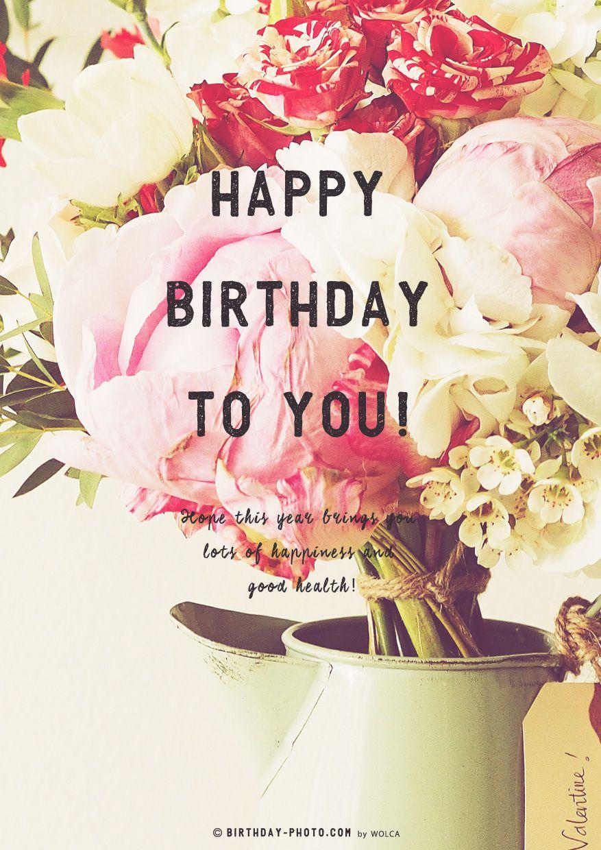 みんな誕生日どうやってお祝いしてる 女子大生のお悩み解決します Tcm 東晶貿易の広報ブログ 誕生日画像 誕生日 背景 誕生日おめでとう メッセージ