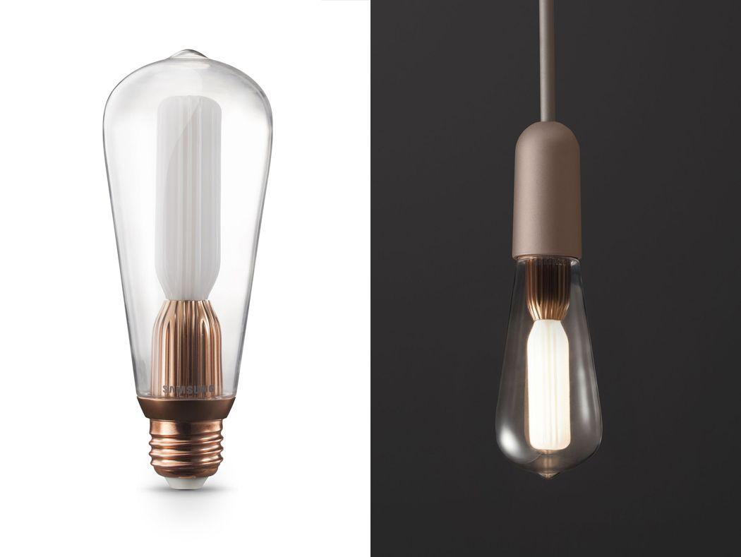 Samsung Led Lampe am besten Moderne Möbel Und Design Ideen Tipps