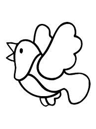 Risultati Immagini Per Disegni Semplici Per Bambini Piccoli