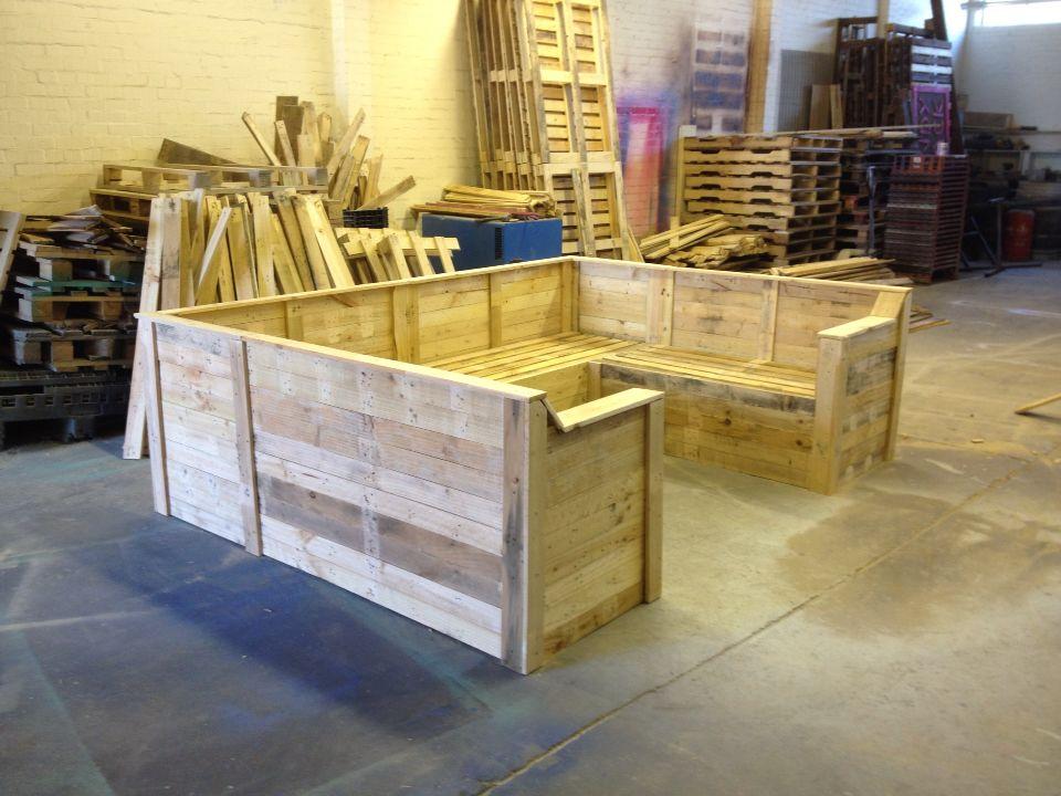 Www.Palletfurnitureuk.Co.Uk   Furniture uk, Pallet furniture