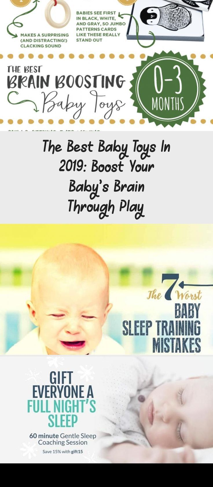 69 Months The Best BrainBoosting Baby Toys A Buying Guide for Smart Parents  ub 69 Months The Best BrainBoosting Baby Toys A Buying Guide for Smart Parents  ub