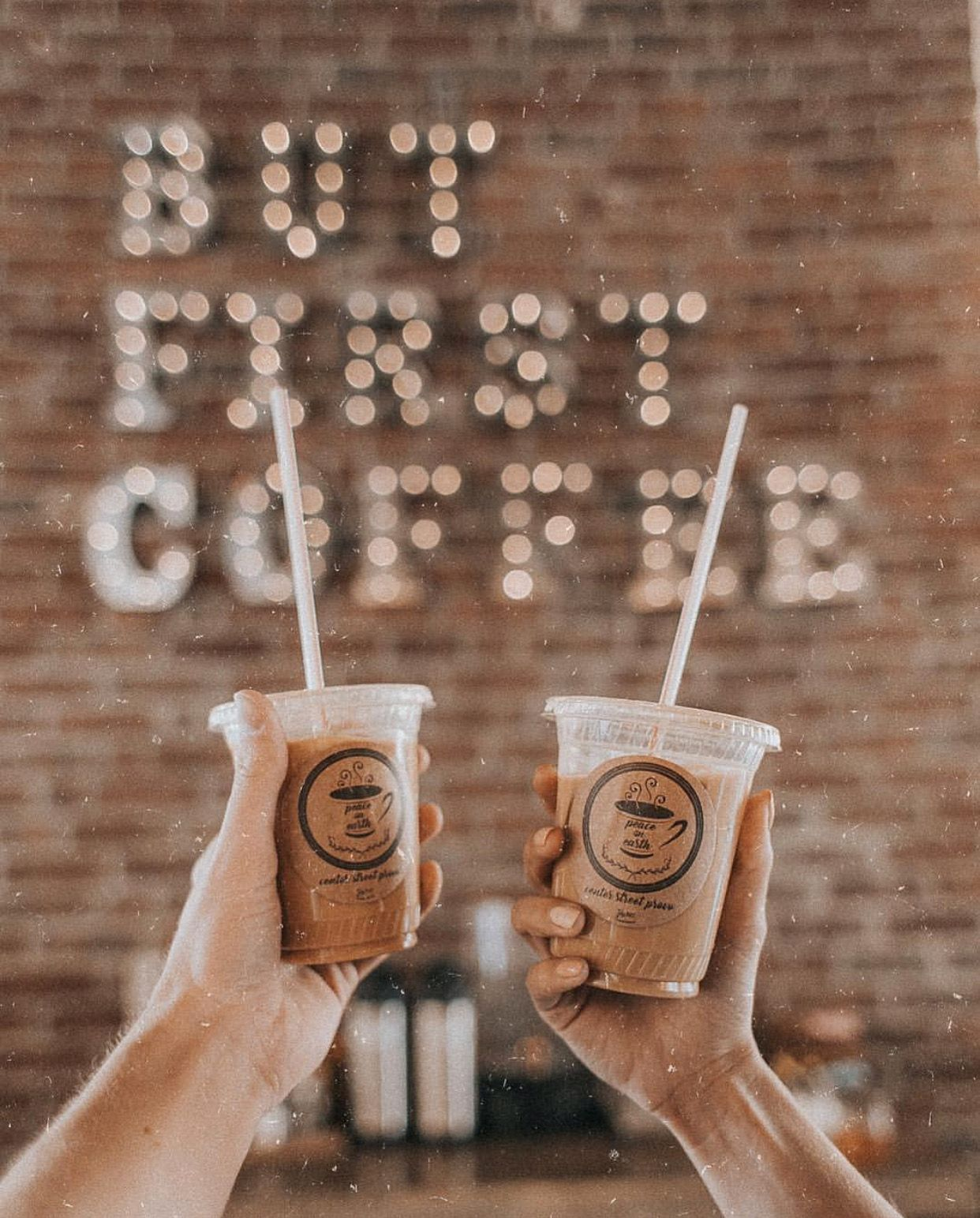 coffee date aesthetic first coffee coffee quotes