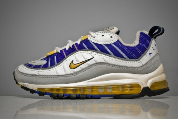 6e146df6341d08 nike air max 2001 shoes cheap   OFF54% The Largest Catalog Discounts