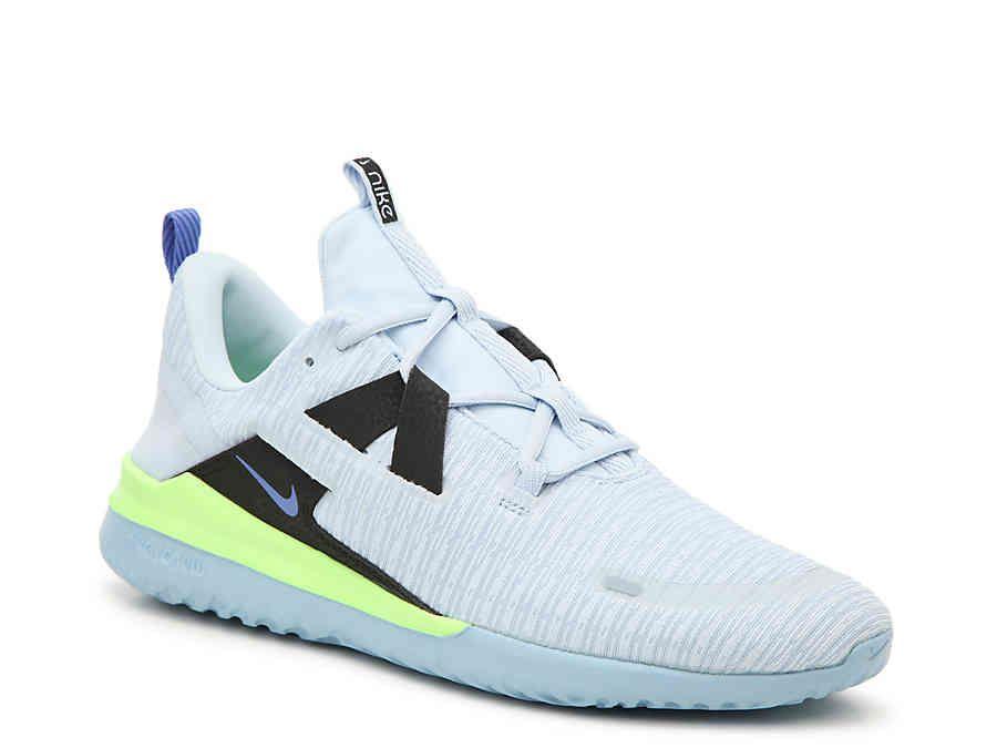 Nike Renew Arena Lightweight Running