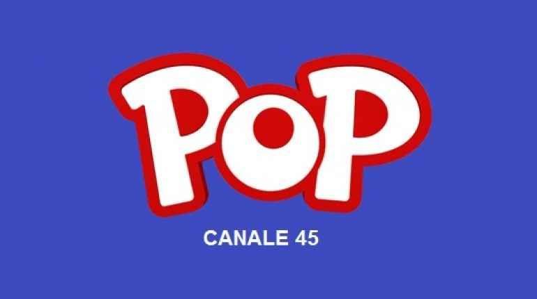 Pop nuovo canale per i bambini a partire dal 04 maggio al tasto 45 del telecomando. Garantisce Sony Picture. È stato comunicato nei giorni scorsi l'avvenuta acquisizione da parte di Sony Picture Television Network (SPTN) di un nuovo canale. Si tratta del numero 45 del digitale terrestre, ora NEKO TV che div #pop