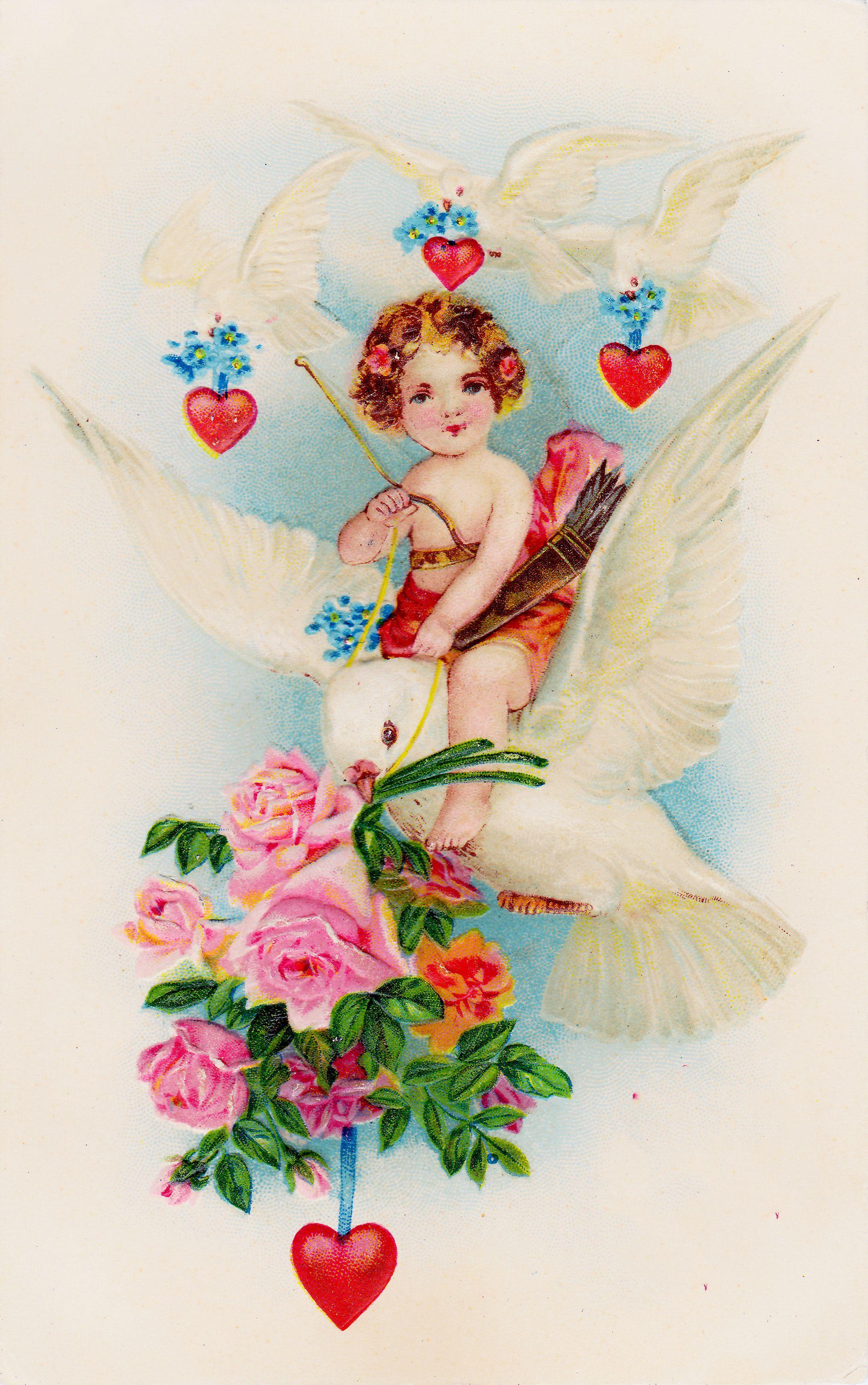Армию прикольные, открытка день валентина для печати