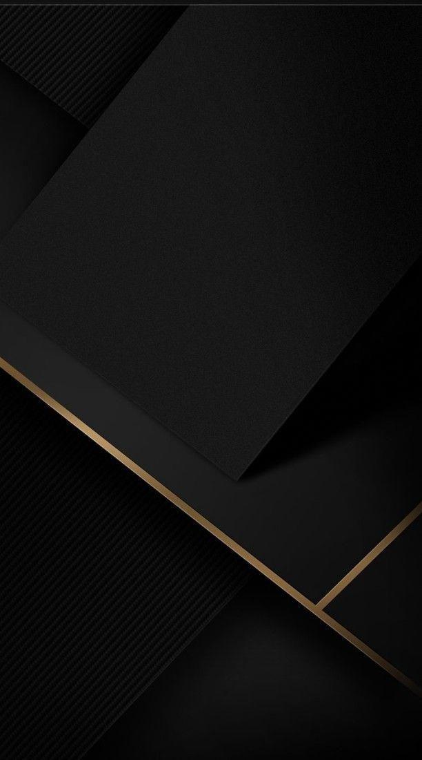 Starcitizenvanguard In 2020 Black Phone Wallpaper Black Background Wallpaper Abstract Iphone Wallpaper