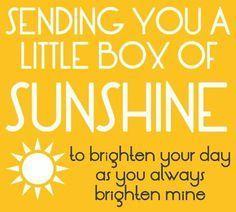 64d709b9821561bbc8a4ec3d7d2b63f8 51 cute good morning love quotes with beautiful images sunshine