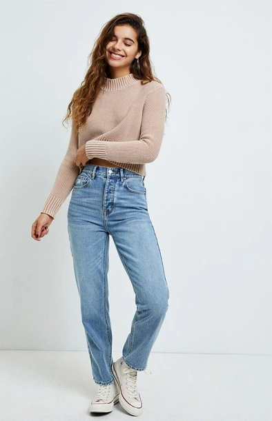 Women Casual Jeans Outfit Leather Pants Outfit Jean Pocket Painting Casual Chic Summer Outfits Jeans Baggy Casual Professional Outfits Mens Semi Casual Outfits