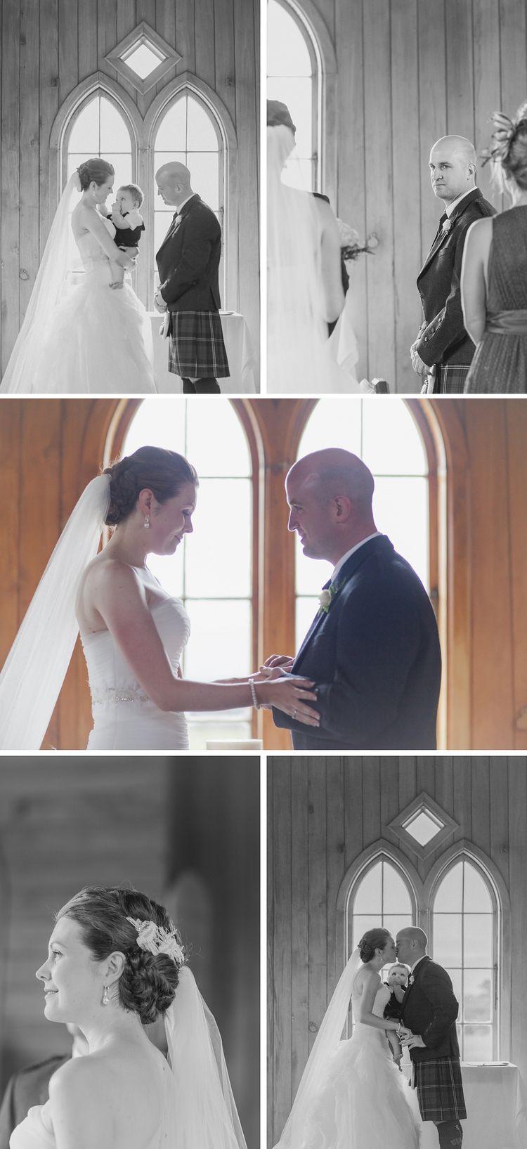 Moving Church Moments Wairarapa Wedding Photography By Jenny