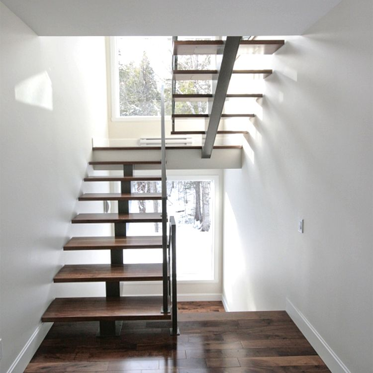 Best U Shape Staircase Design Staircase Design Buy Interior 400 x 300