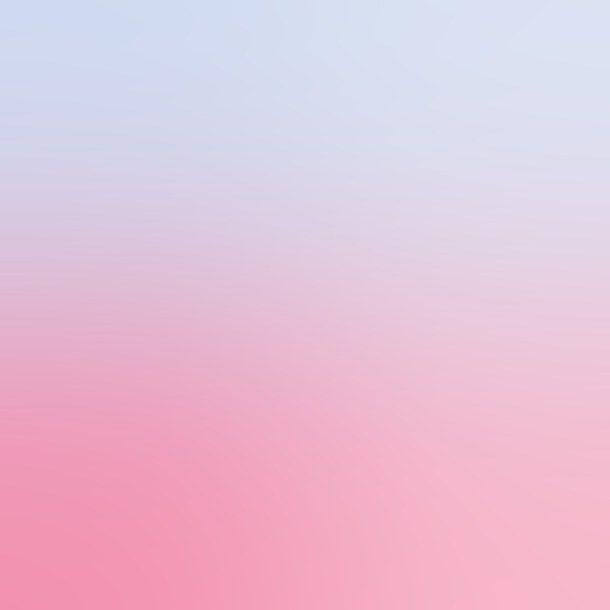 Rozovy Fon Dlya Fotoshopa Poisk V Google V 2019 G Pastelnye