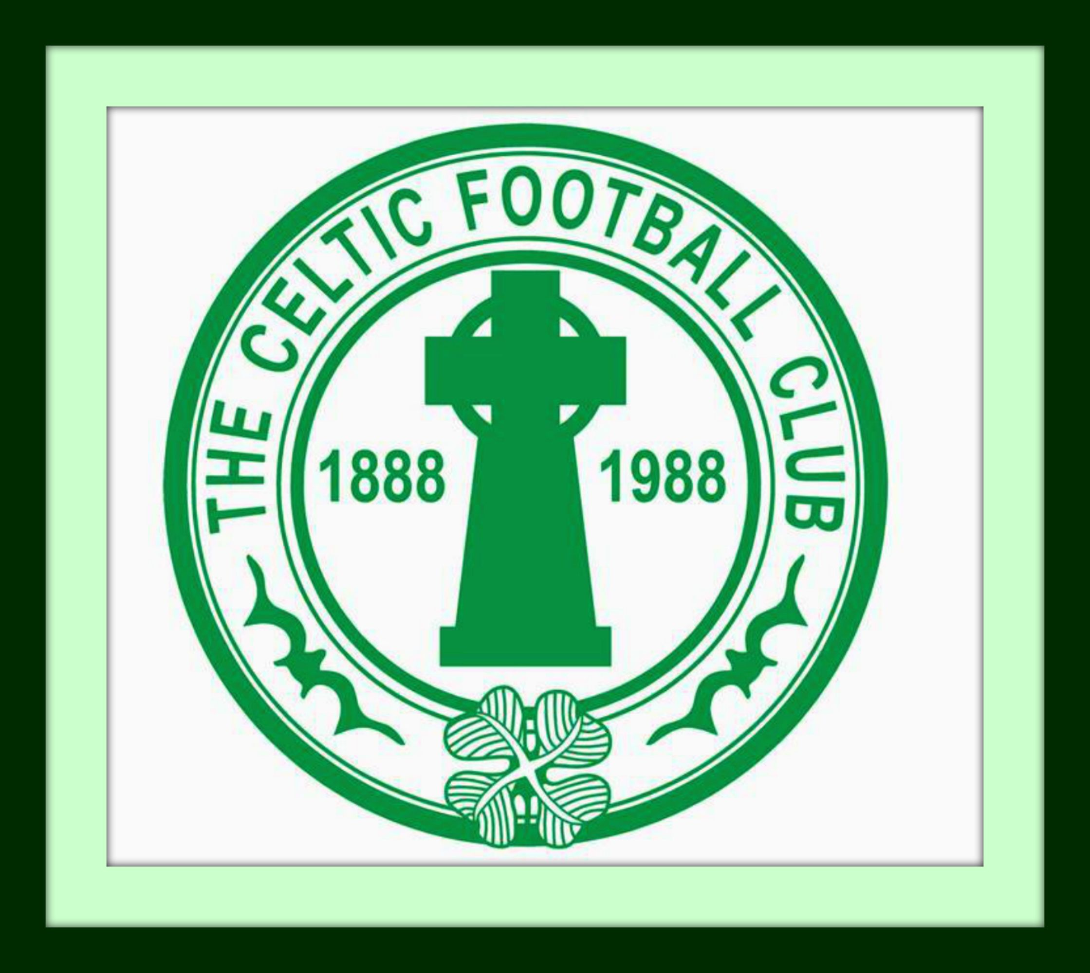 Pin on Glasgow celtic football club