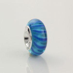 Pandora Beads-Pandora Polymer Clay Bead-£9.98