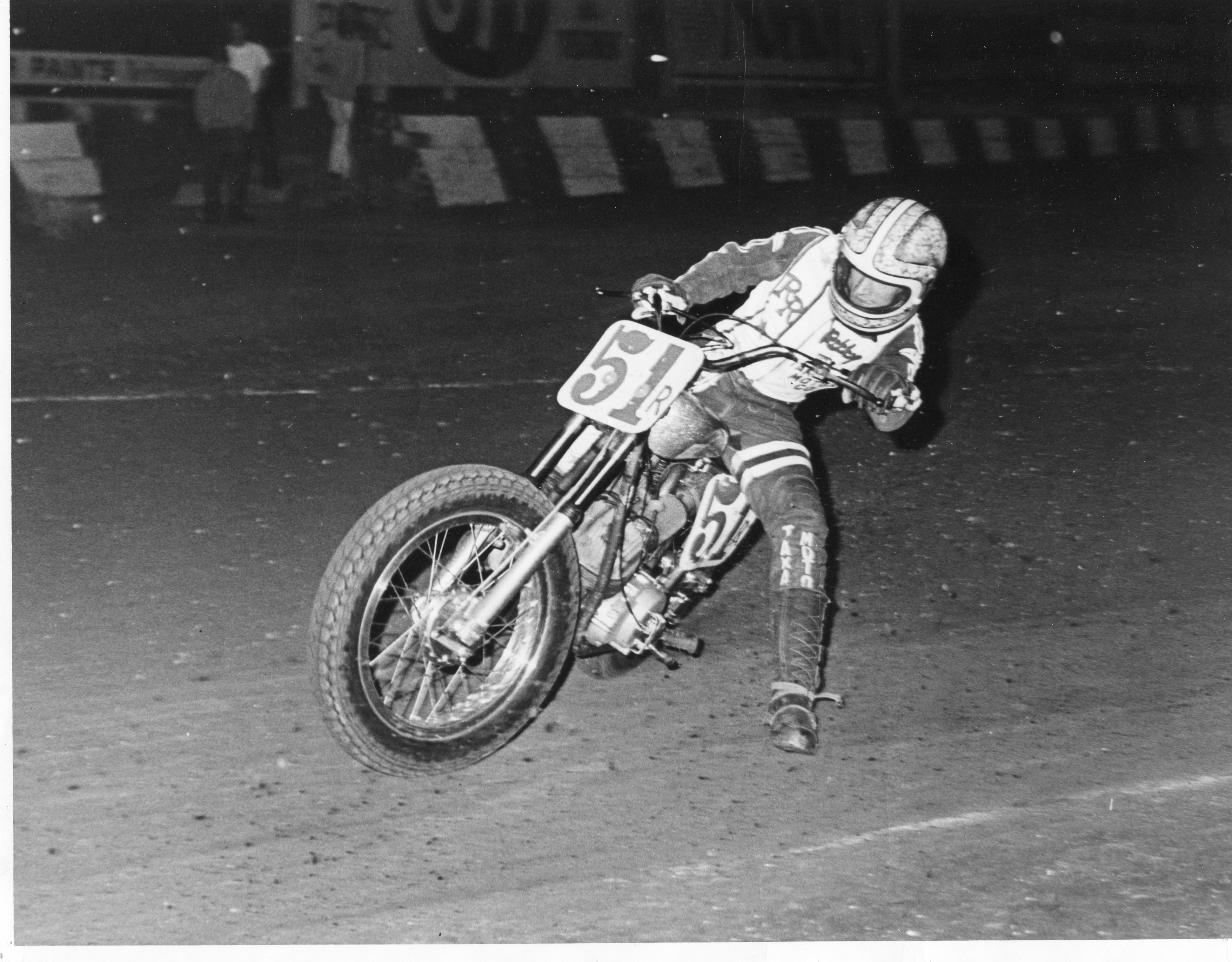 24 best So Cal Motorcycle Dirt Track Racing 1960 s 1970 s images on