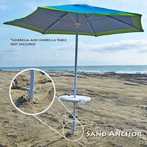 Umbrella-Sand-Anchor-Beach-Umbrella-Stand-Umbrella-Sand