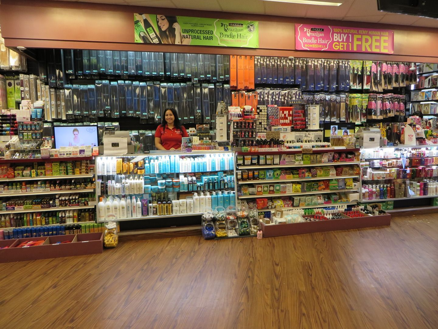 Popcorn Beauty Supply Beauty Supply Beauty Supply Store Hair Stores