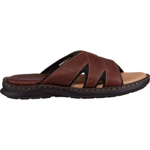 Magellan Outdoors Men's Cunningham Sandals