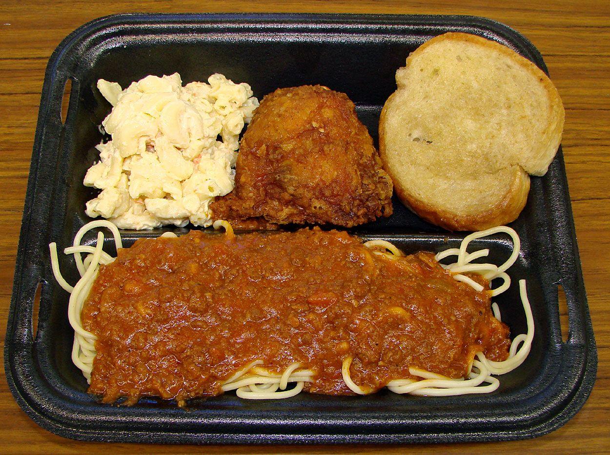 Kaukau time kaukau is a hawaiian pidgin slang word meaning food forumfinder Choice Image