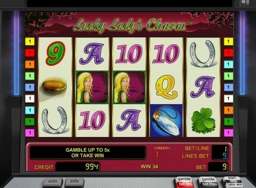 Где скачать book of magic lucky game игровые автоматы фильм про мошенников в казино