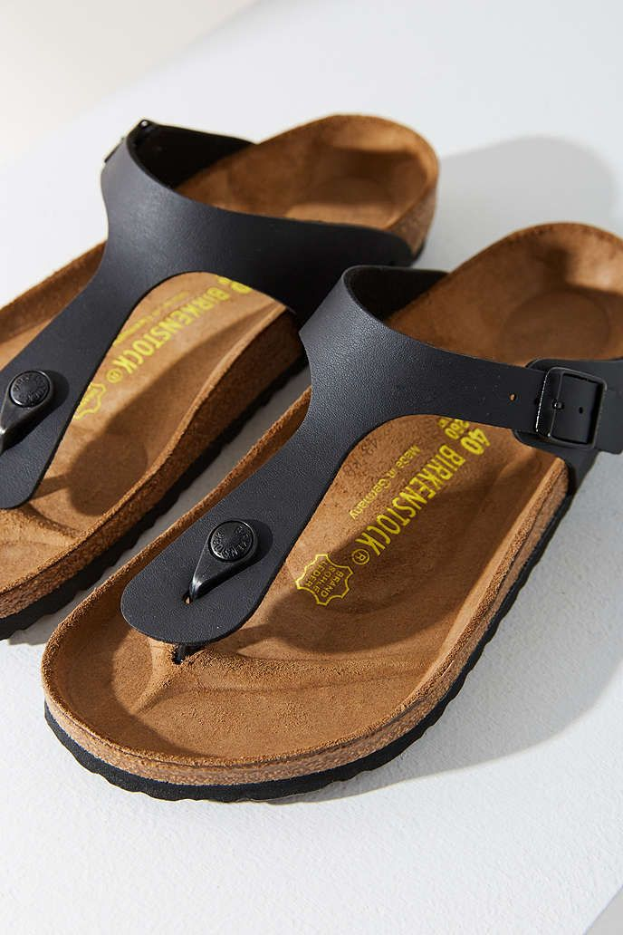 15674f0e3 UrbanOutfitters.com  Awesome stuff for you  amp  your space Birkenstock  Sandals Gizeh