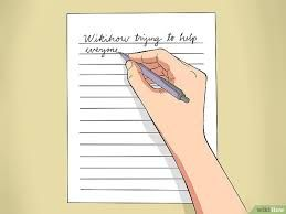 Practicar caligrafia online dating