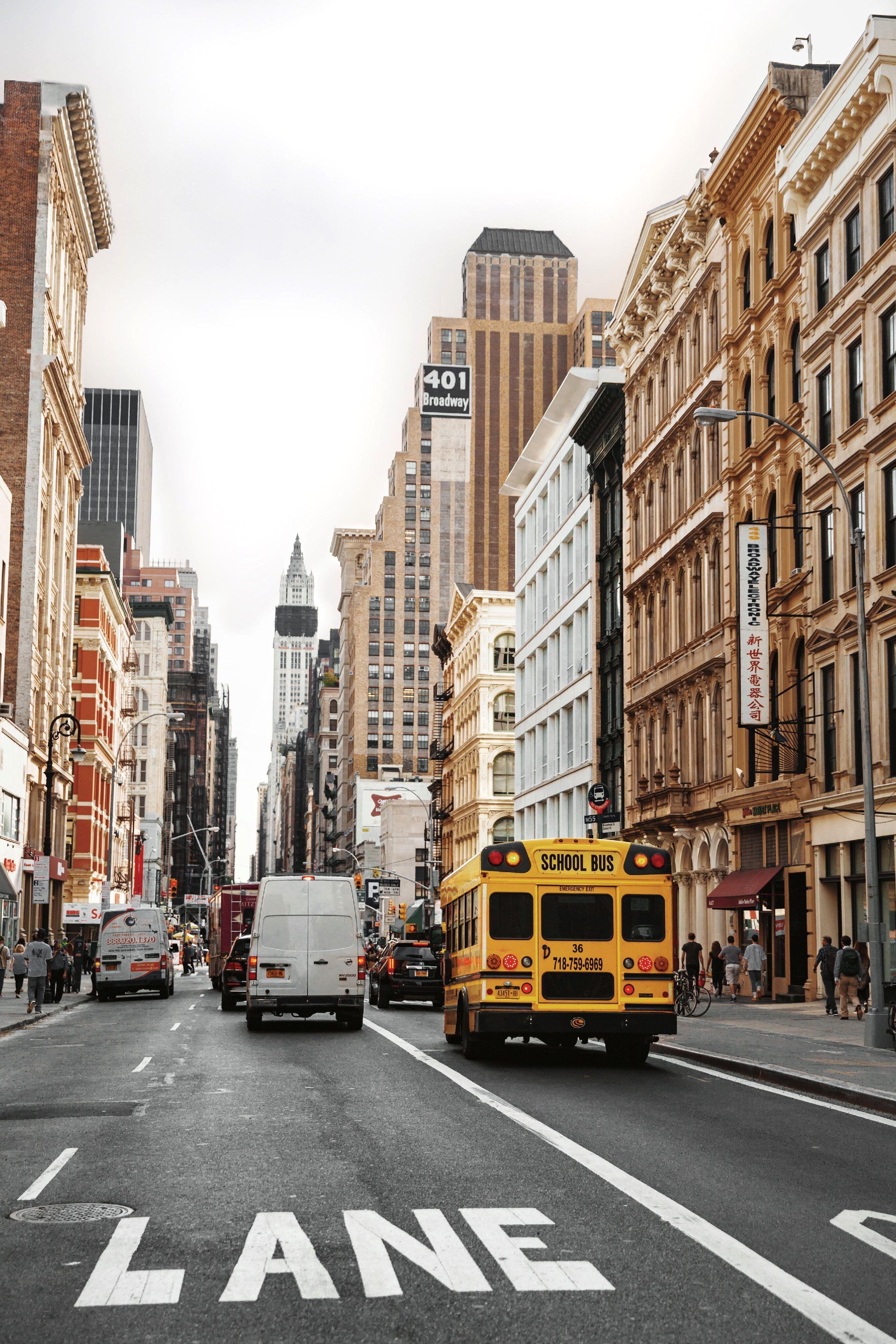 , NYC Manhattan New York Citypinterest & instagram • emilyswartzer, Hot Models Blog 2020, Hot Models Blog 2020
