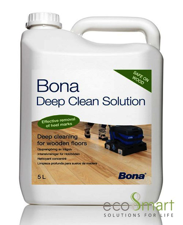 Concentrated Cleaner For Thorough Deep Cleaning Of Finished And Oiled Wooden Floors As Well As Outdoor Sustainable Building Materials Wooden Flooring Flooring