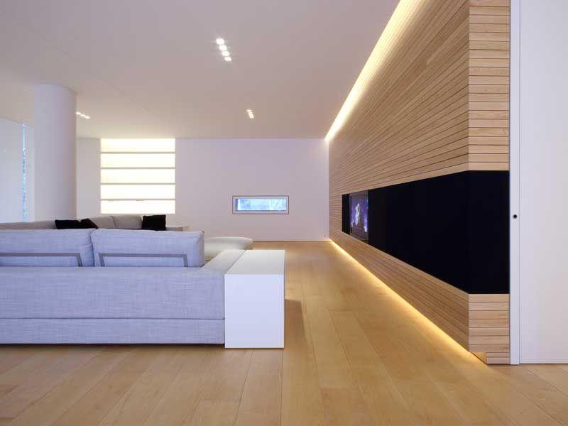 Ristrutturare casa i costi modern interiors pinterest interiors arch light and living - Ristrutturare casa costi ...