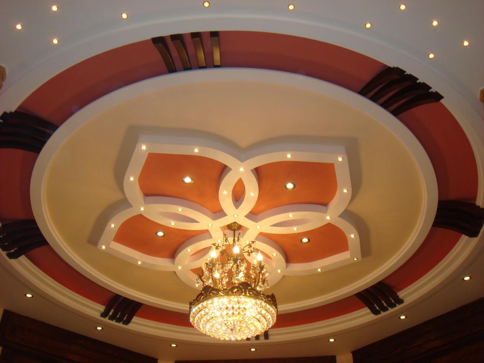 Pin By Atul Lalwani On Ceilings Design False Ceiling Design