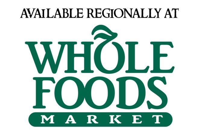 Bbq Sauce Whole Foods Whole Food Recipes Whole Foods Market