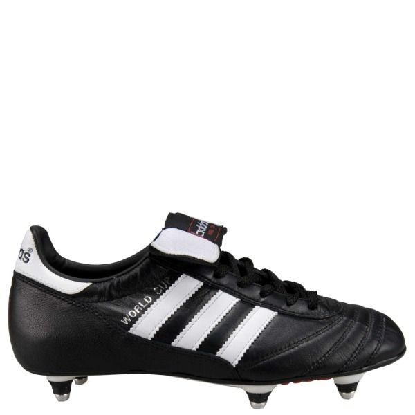 adidas soccer shoes all models