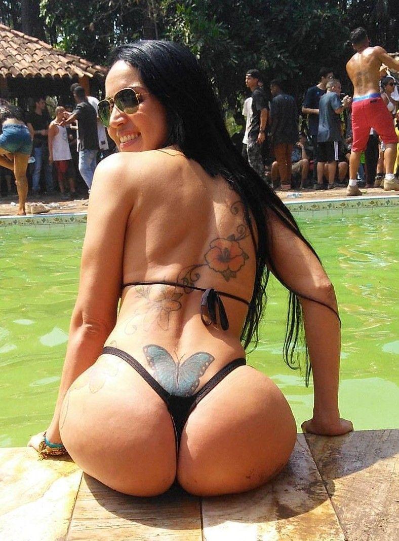 Naked Latino Girls  Gay Fetish Xxx-5099