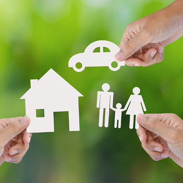 7 Insurance Policies You Can Live Without Life Insurance Premium