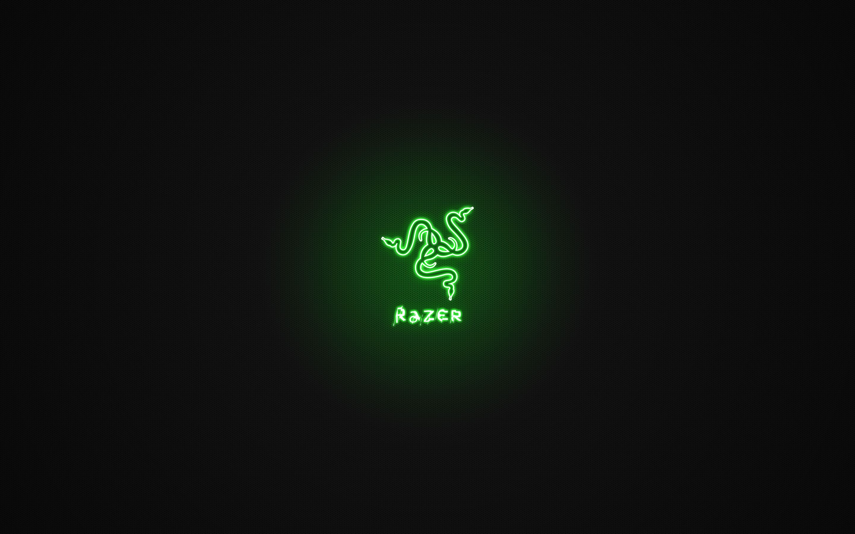 Razer Full HD Обои