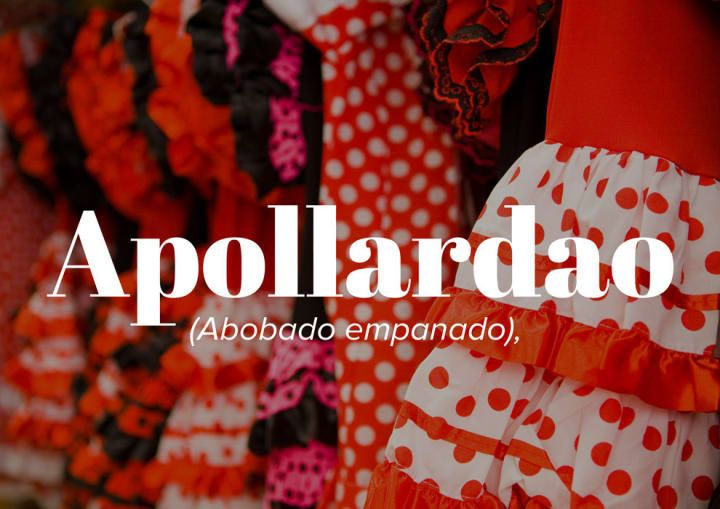 17 insultos andaluces que todos deberíamos usar