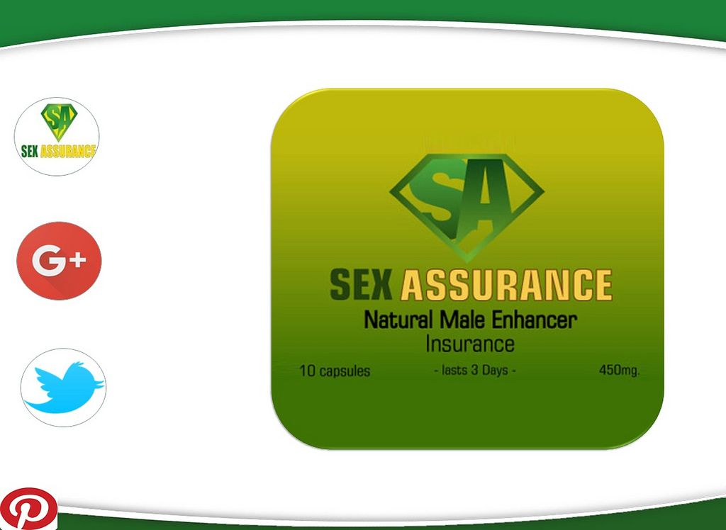 Best Natural Male Enhancement - Hot Selling Products -5195