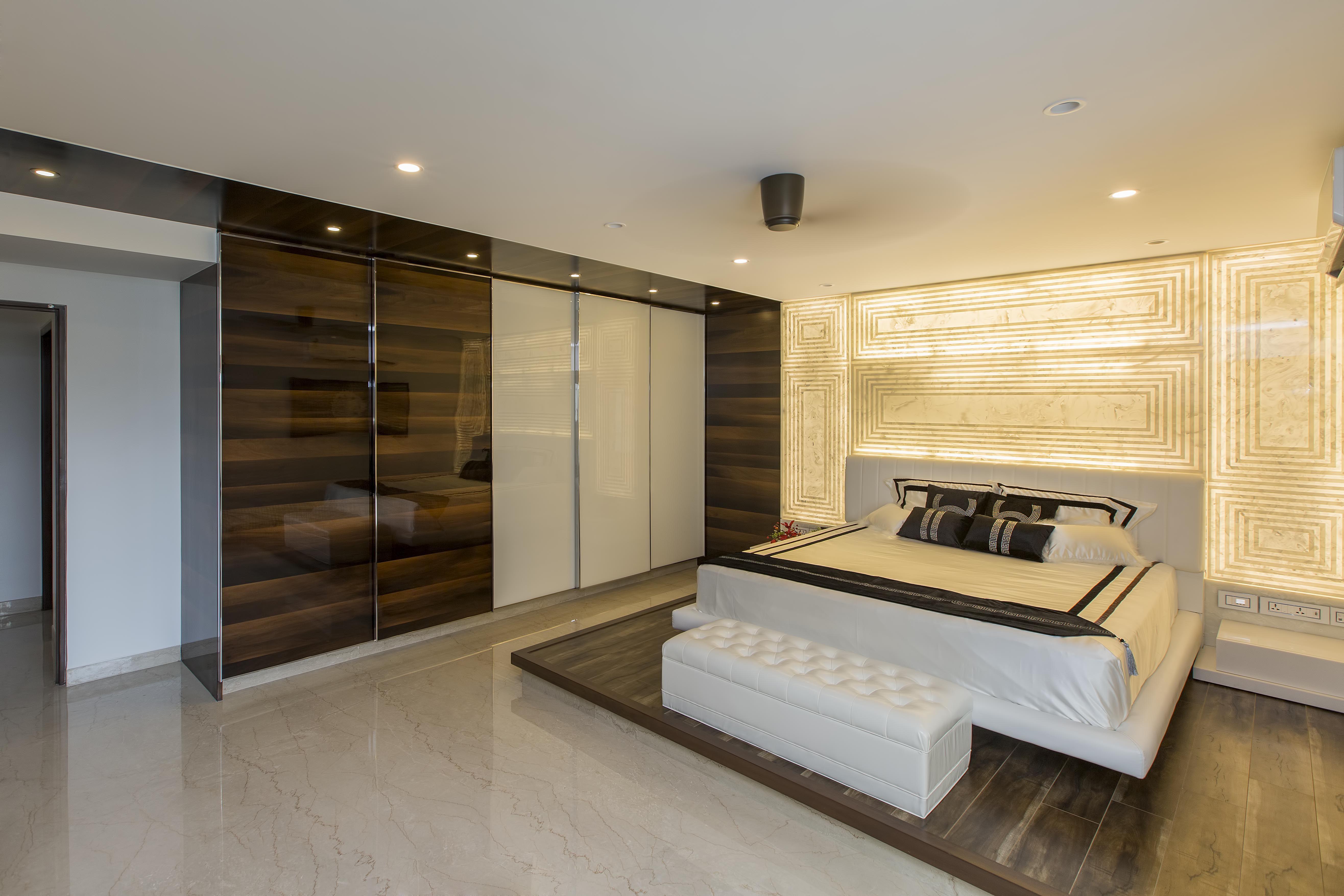 Épinglé par Manu sur Bedroom ideas | Pinterest