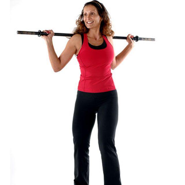 Épinglé sur fitness workout