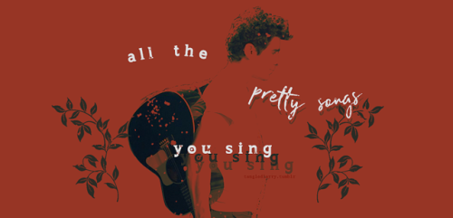 hadestown lyrics | Tumblr | Broadway musicals in 2019