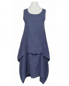 Italienische Kleider online bestellen - Kleider Trends aus ...