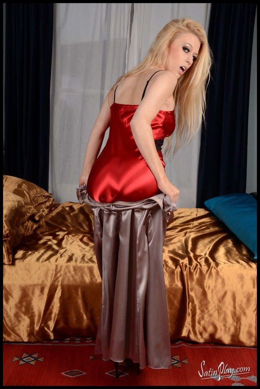 Best Silk Short Mini Skirt List And Get Free Shipping
