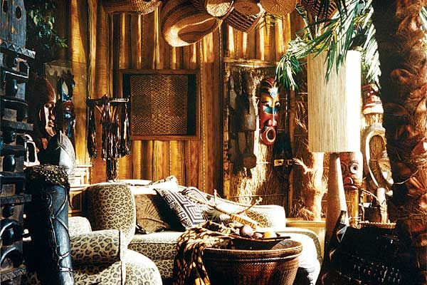 Attractive African Theme Party | African Theme | African Themed Events | Pinterest |  Balcony Design,