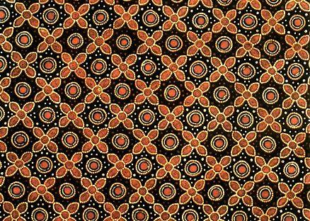 84 Gambar Batik Grompol HD
