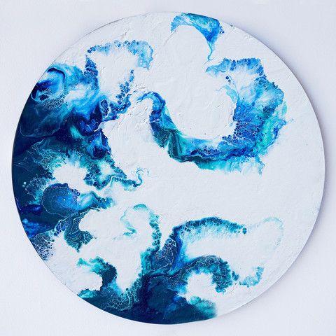 d1 by artist Jasper Hills